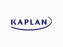 Kaplan  - Academia