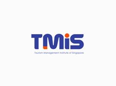 TMIS  - Academia