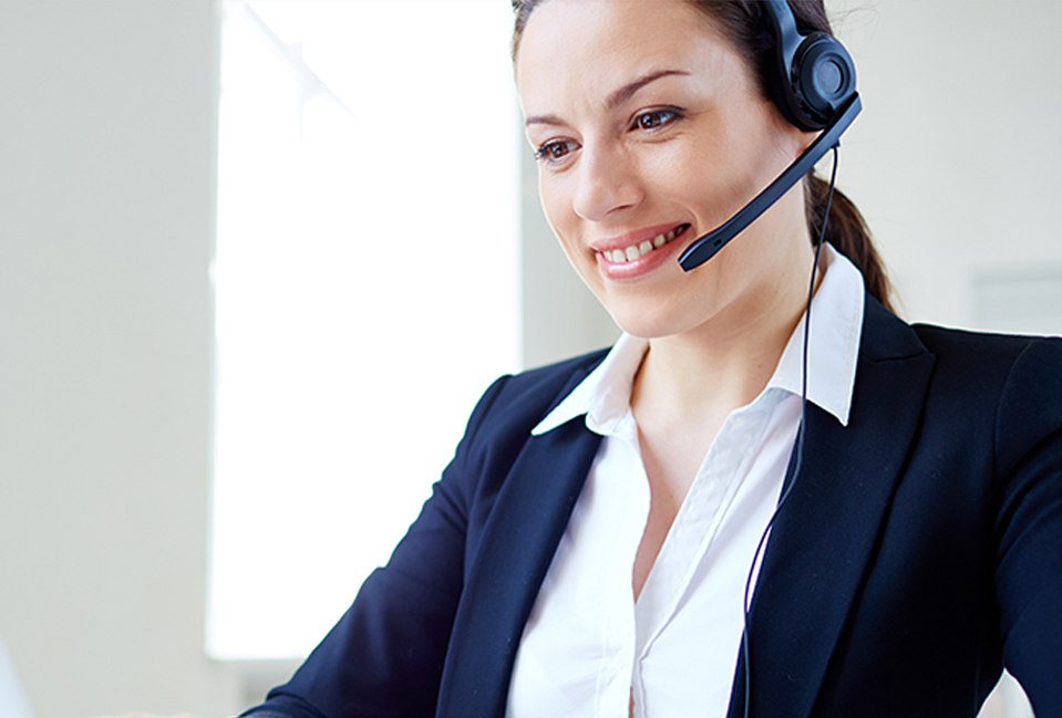 Customer Services - Corporate Training Courses in Singapore