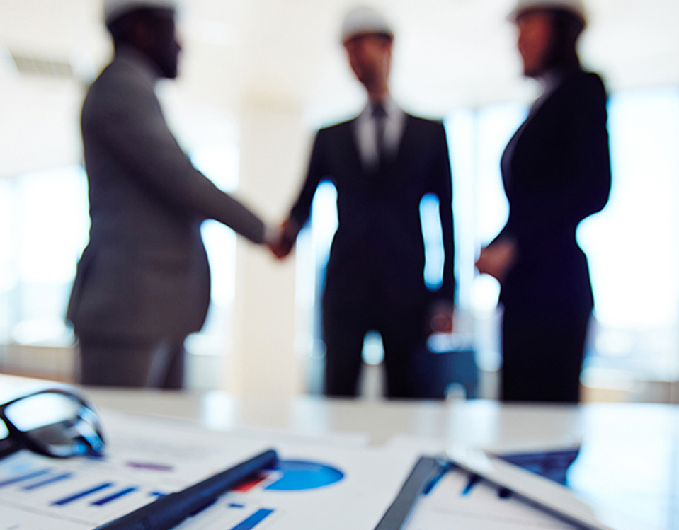 Business Communication Skills - Corporate Training Courses in Singapore