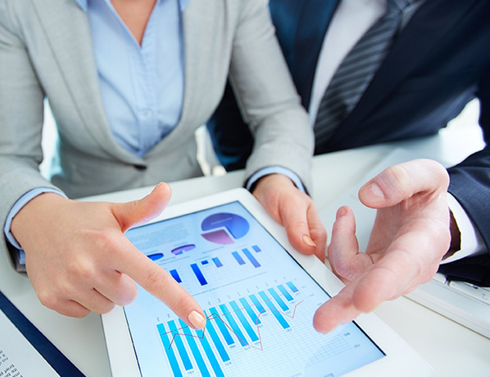 Sales & Marketing Strategy - Corporate Training Courses in Singapore